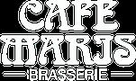 Café Maris - Restaurant & Brasserie