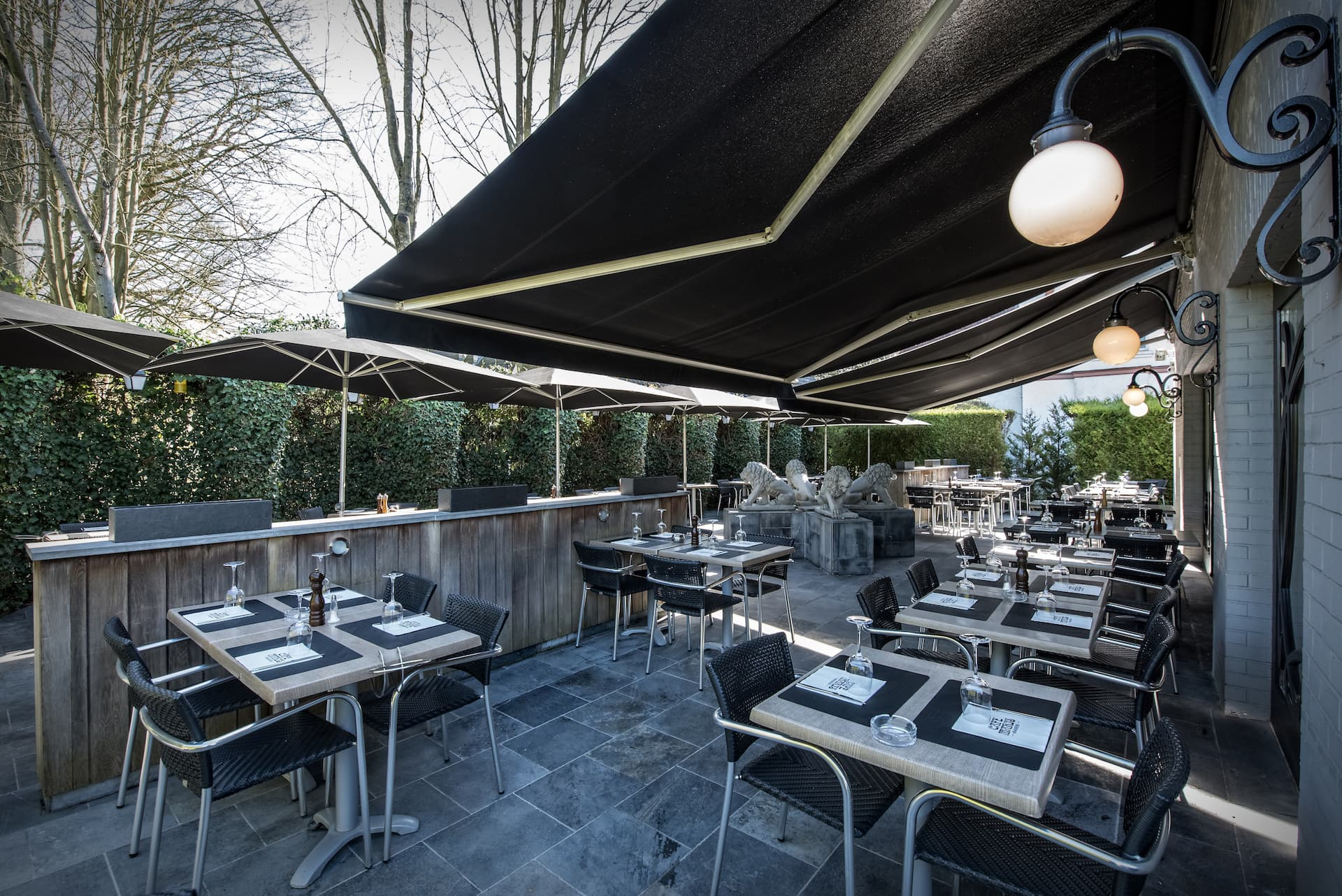 Cafe-Maris-Uccle-Brasserie-Fruits-de-Mer-6738-1