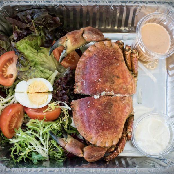 crustaces-Tourteau Breton