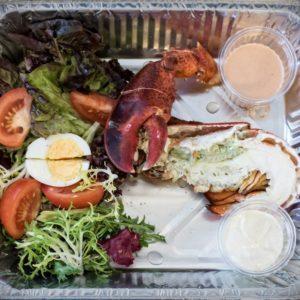 crustaces-demi-homard-en-belle-vue