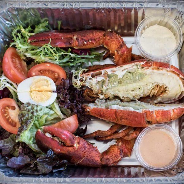 crustaces-homard-en-belle-vue